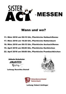 Sister_Act_Messen_klein